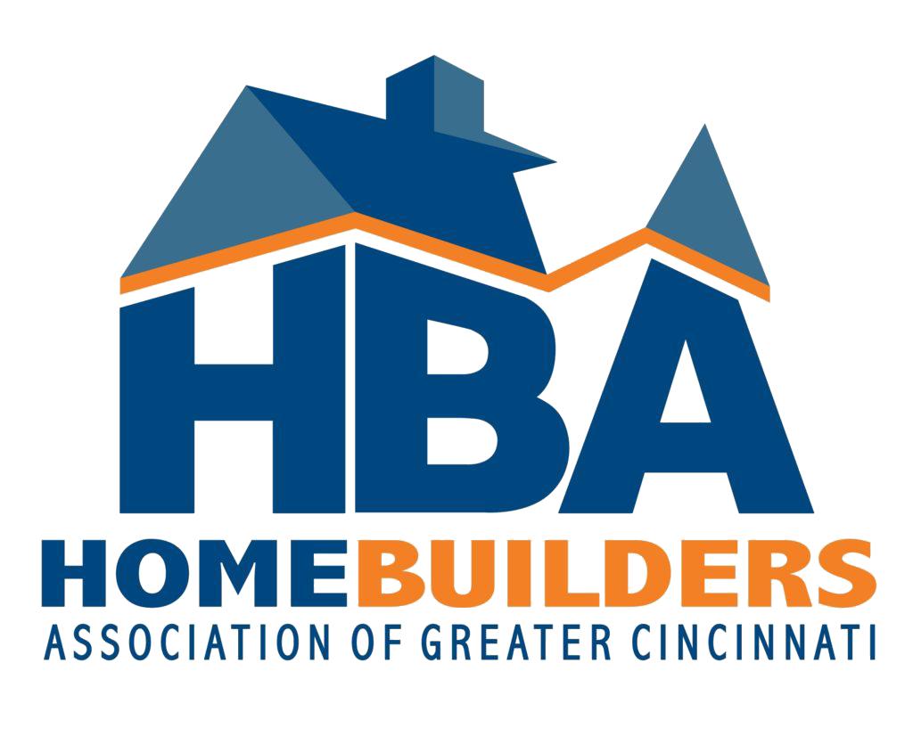 HBA of Cincinnati logo