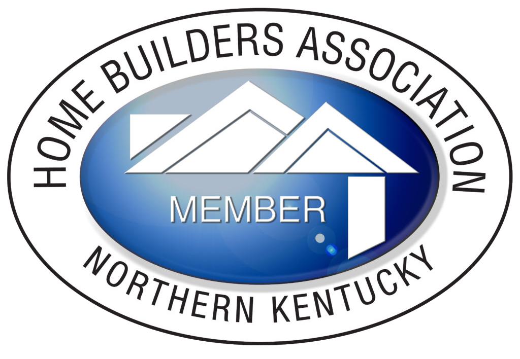HBA of Northern KY logo