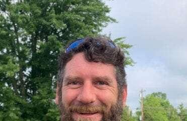 Mac Draper - LeafGuard of Cincinnati